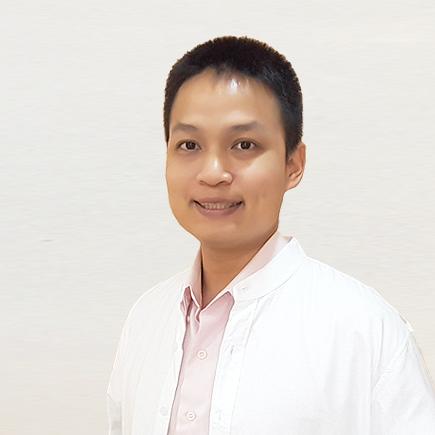 แพทย์แผนไทยกานต์