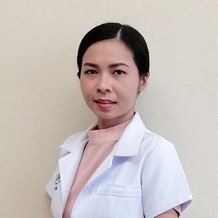 แพทย์แผนไทยรุ่งฤทัย